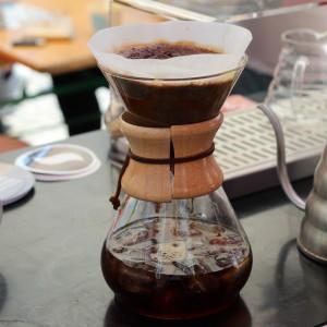 Foto: coffee_circle