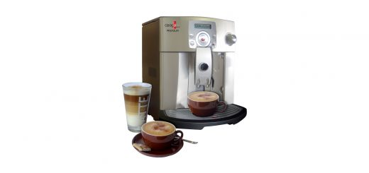 neue kaffeemaschine aber welche teil 2 kaffeewelt. Black Bedroom Furniture Sets. Home Design Ideas